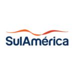 convenios_sul_america Clínica Zucchetto