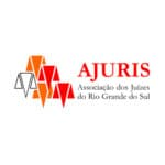 convenios_ajuris_Clínica Zucchetto