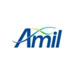 convenios_amil_Clínica Zucchetto