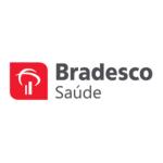 convenios_bradesco_Clínica Zucchetto