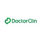 convenios_clin_Clínica Zucchetto