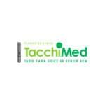 convenios_tacchimed_Clínica Zucchetto