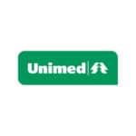 convenios_unimed_Clínica Zucchetto