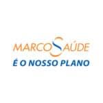 convenios_marco_saude_Clínica Zucchetto