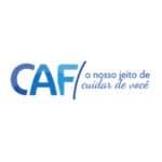 convenios_caf_Clínica Zucchetto