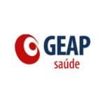 convenios_geap_Clínica Zucchetto