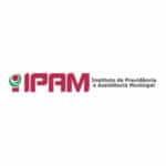 convenios_ipam_Clínica Zucchetto