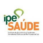 convenios_ipe_Clínica Zucchetto